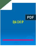 01 IP Address