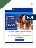 EXTRA para usar tu descuento .pdf