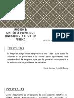 Guia Modulo 3- Cc Gestion Publica en El Peru - Copia