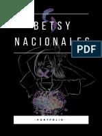 Nacionales Portfolio