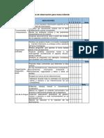 Ficha de observación de Mesa redonda.pdf