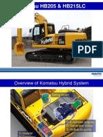 komatsu_hybrid_nat_niqa_nov_2011.pdf