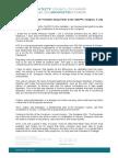 GP-introduction-rome.pdf