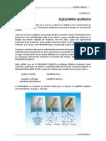 1_EQUILIBRIO_QUIMICO.pdf