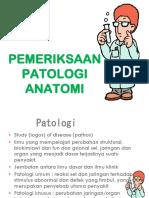 PEMERIKSAAN_PATOLOGI_ANATOMI