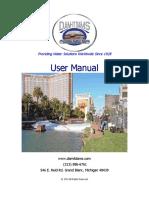 User Manual WEb Final