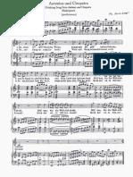 Schubert - Antonius.pdf