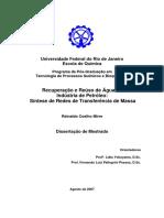 Recuperacao e Reuso de Agua na _Industri - Reinaldo Coelho Mirre.pdf