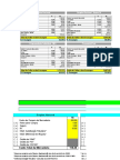 Planilhas GF NaMedida Encontro 05 - Copia