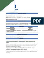 MANUAL DE FUNCIONES AUXILIAR DE MTO.docx