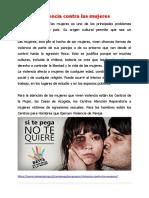 Violencia contra las mujeres.docx