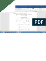 taller de calculo 3.docx