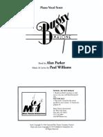 dlscrib.com_piano-vocalpdf.pdf