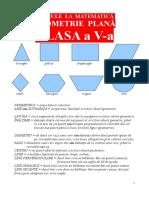 17-18 Formule Cls a v a Geometrie
