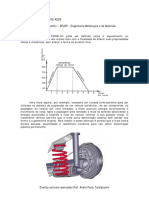 TRATAMENTO TÉRMICO DE AÇOS.pdf
