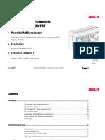 fec_fc34.pdf