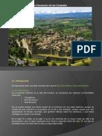 La Creacion de Las Ciudades1