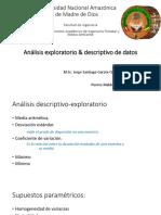 02_Análisis Exploratorio - Descriptivo (1)