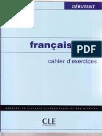 Francais_com_debutant_ex.pdf