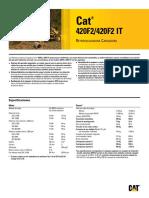 420F2.pdf