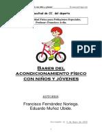 entrenamiento-con-nic3b1os-y-adolescentes.pdf