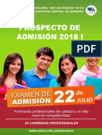 prospecto2018.pdf