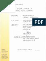 323974800-Estudio-de-Suelos-Santa-Cruz-Montero.pdf