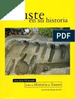 Actas_XII_Jornadas_sobre_la_Historia_de.pdf