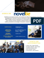 Monthly Newsletter (5)