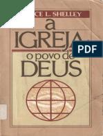 Bruce L. Shelley - Igreja O Povo de Deus.pdf