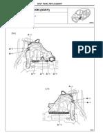 m_bp_0006.pdf