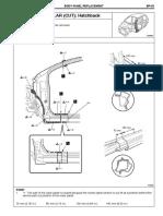 m_bp_0025.pdf
