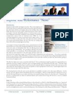 Balancscorecard and Web 2-2011