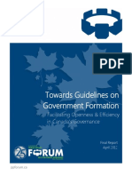 Towards Guidelines on Government Formation-Eng May 31-21