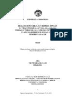 jurnal remodelling luka file.pdf