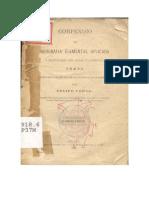 compendiogeogra[1]
