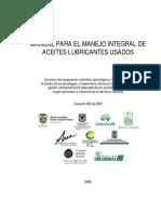 anexo_3_manual_alu_para_talleres.pdf