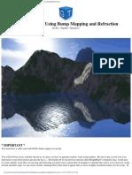 realisticwater.pdf