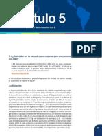 Control Clinico y Metabolica Dm2