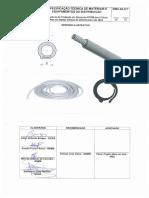 emd-04.017-cobertura protecao emborrachada cabos redes at 26kv (1).pdf