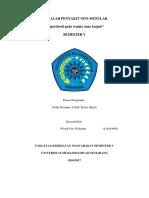 Datenpdf.com Makalah Penyakit Non Menulardocx