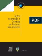 mec- ações afirmativas racismo etc.pdf