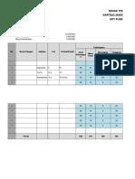 Format JP Excel New
