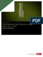 ABB GUIA CAMBIADOR DE TAPS.pdf