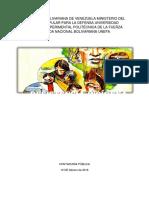 resistencia indigena (1)