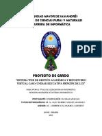 SIGUAS_AGIL_SCRUM.pdf