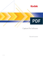 kodak.pdf
