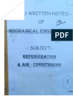 Refregeration & Air Conditioning-ME-ME (gate2016.info).pdf
