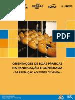 Encarte Boas Praticas.pdf