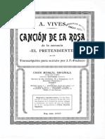 cancion de la rosa.pdf